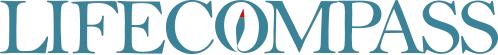 ACTorganisation.com Logo